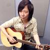 ギター、ウクレレ科 室田明彦講師より生徒様へ