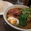 札幌駅直結 ESTAにスープカレーの有名店「らっきょ」がOPEN!