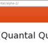 Ubuntu Server 12.10 Alpha 2(1)