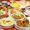 【オススメ5店】中野・高円寺・阿佐ヶ谷・方南町(東京)にあるネパール料理が人気のお店