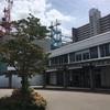 大津市散歩 2018(30)0819