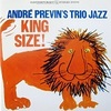 KING SIZE!/André Previn