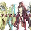 空賊団 タルシシュTARSHISH