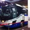山口博多1耐久14時間!日本一長い乗車時間地獄の夜行バス