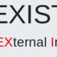 サイバー脅威情報集約システム EXIST を活用する ~Twitter Hunter 周りの設定など~