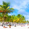 あなどれないカリブ海の美しさ