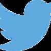 ピコシムのTwitterのアカウントが乗っ取られた