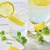 血糖値を考えながら上手に水分をとる方法