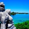 不登校になって~沖縄、行ってみよっか~