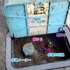 水道管の水抜きの方法。年末年始、長期不在時には凍結予防を!