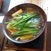 ワンオペ子連れ京都旅行をしました
