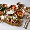 【オススメ5店】銀座・有楽町・新橋・築地・月島(東京)にある薬膳料理が人気のお店