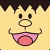 Emoji(絵文字)は日本発祥の分化