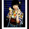 Jewel☆Ciel 2ndSingle『ナツオト』感謝イベント