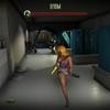ひたすらゾンビから逃げるゲーム『Corridor Z (北米版)』