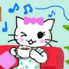 【超簡単おしゃれ裏技】おうちを一瞬でオシャレなカフェにする方法 ♪