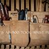 男ツールを収納するツール