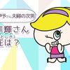 小園隼輝(こぞのとしき)さんヒロミ・伊予(次男)の今は?芸能人?