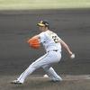 「NiziU」の縄跳びダンスでダイエットに励むが効果がでない野球オヤジが振り返る/ 2020年プロ野球回顧録(8月21日~8月31日)