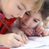 プリスクール・幼稚園生の短期留学を成功させるためのポイント