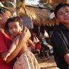 選択肢がある幸せ。カンボジアの青年のこと。後悔のない人生を!って陳腐だけど本当