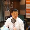 【メディア出演情報】2019.10.01 TBSラジオ『ACTION』