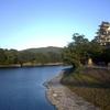 岡山県おすすめ旅 「ええとこじゃけん。1度はいかれー」