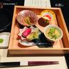 天ぷら酒菜~醍醐~🍶