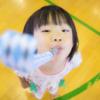 発達障がいを抱えた子には、リズム遊びで模倣をしよう【自閉症児保育】