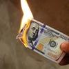 お金を使うべきこと、使わないべきこと