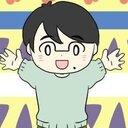 もち太郎の副業ブログ