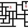 右折禁止迷路:問題6