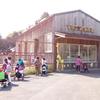 東武動物園に行ってきた -けものフレンズ聖地巡礼-④