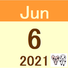 テーマ型ファンドの週次検証(6/4(金)時点)