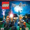 【PS3】レゴ ハリー・ポッター 第1章-第4章 魔法の世界を舞台に2人で協力プレイ