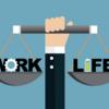 【働き方改革】実際起きていることと『若手』が損する不条理