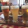クラフトビールとは。その定義・特徴は?地ビールとどう違うのか