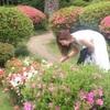上京物語♡に出会いました♡オンナって強くて美しい♡