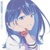 【12/12発売決定】SSSS.GRIDMANのキャラクターソングが楽しみで堪らない
