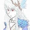 Thunderbolt Fantasy 東離劍遊紀 は、いいぞ!