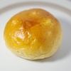 川崎のパン屋「箱根ベーカリー」
