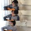 弾き語りシリーズ3月前半~スピッツ / 乃木坂•深川麻衣 / 残像カフェセルフカバー