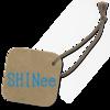 SHINee☆日本最新アルバム「FIVE」とは!?