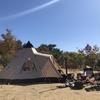 小さな子連れで楽しめる、初心者のためのキャンプ場の選び方