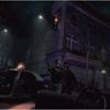 【E3 2018】バイオハザード2 リメイク版の開発状況とゲームスタイル、いつ発表・発売されるのか等について真剣に推察!今年のE3のPS4関連の発表を大予想!【大妄想】