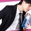 読むドラマ □ case13 『文学処女』第6話 いわゆるひとつの揺り返し回