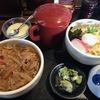 札幌市・手稲区の季節のメニューが豊富のそば処「一信」へ行ってみた!!~そばと丼が食べられる日替わりランチメニューがかなりオススメ~