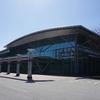 ❮旅❯韓国旅行記②~韓国と北朝鮮をつなぐ希望の駅は今・・・