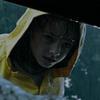 A・ムスキエティ監督「イット(原題:IT)」の最新最恐予告編映像が公開!