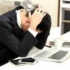 【パワハラ・セクハラ】会社都合退職にするにはどうしたらいい?実体験から解説します!